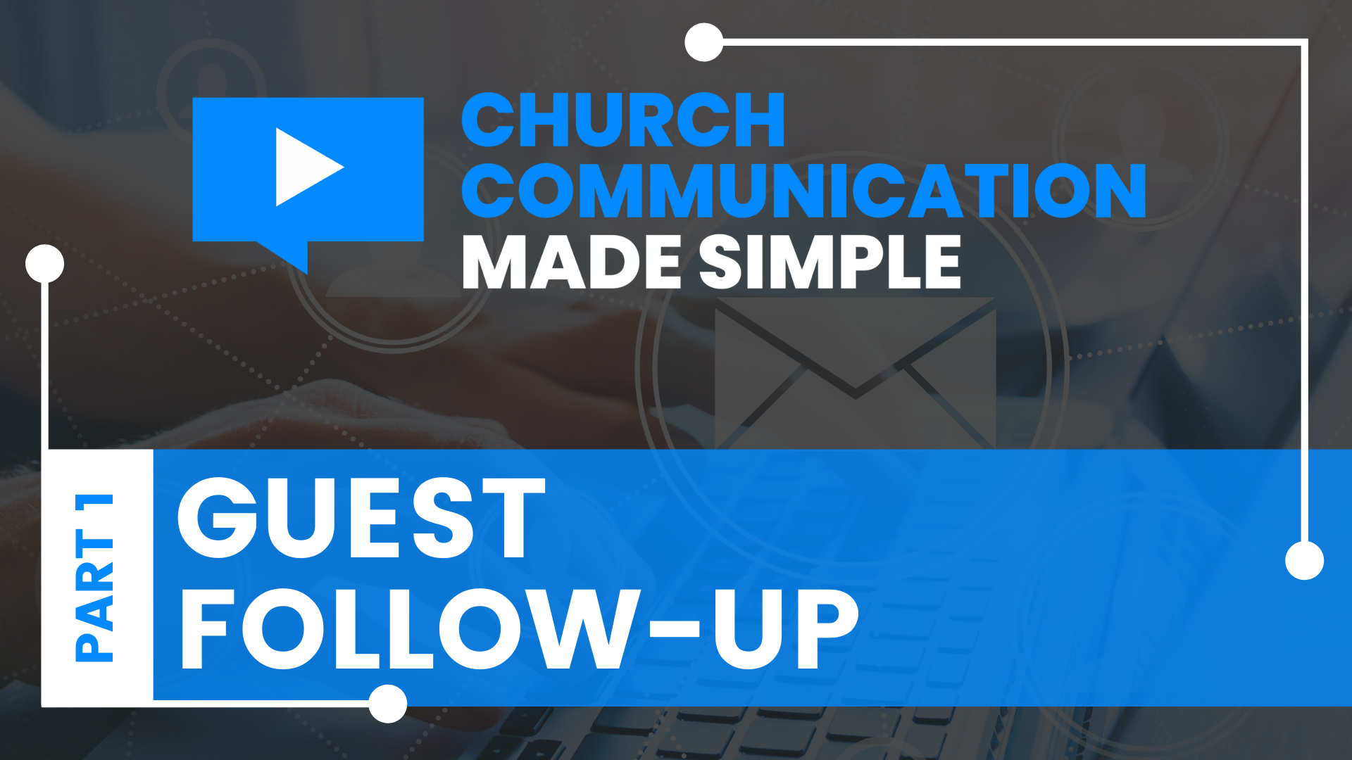 Master Your Guest Follow-up